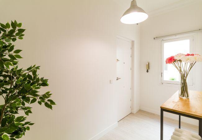 Apartamento en Madrid - PYR Select Atocha Retiro