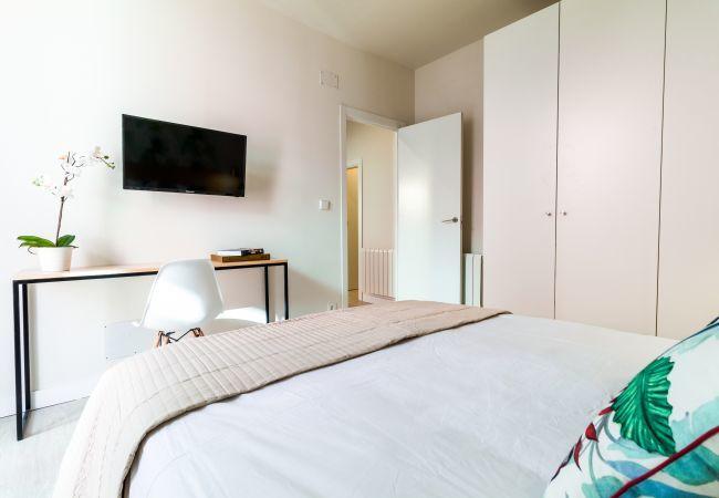 Apartamento en Madrid - La Latina I
