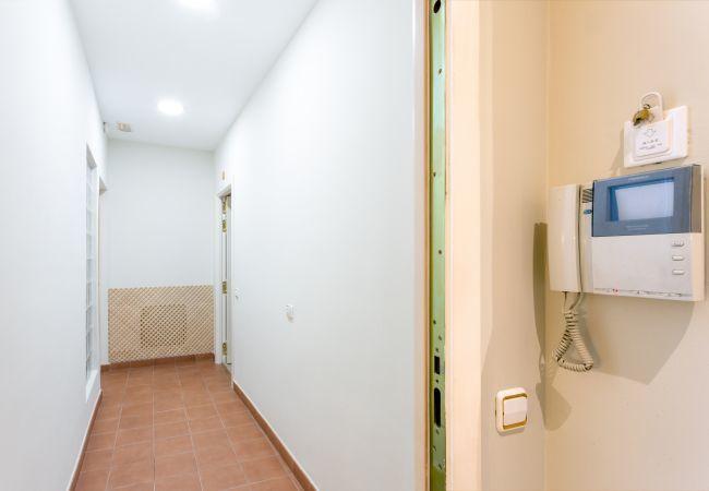 Apartamento en Madrid - Fuencarral IV
