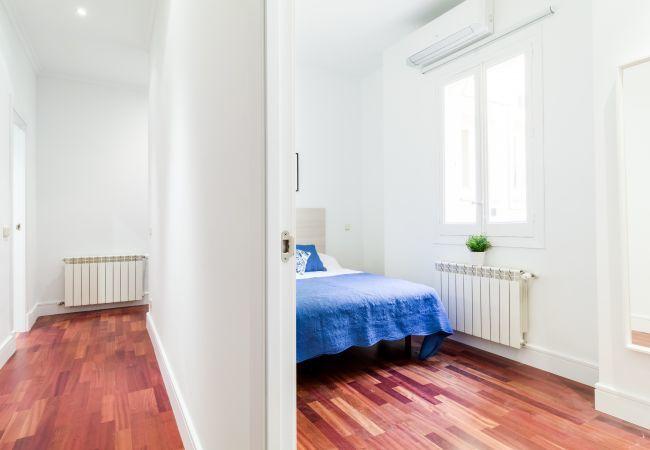 Apartamento en Madrid - Latina X