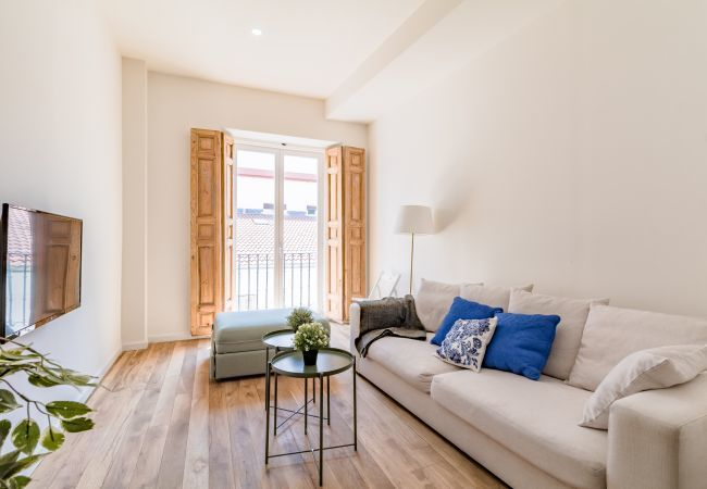 Apartamento en Madrid - Puerta del Sol V