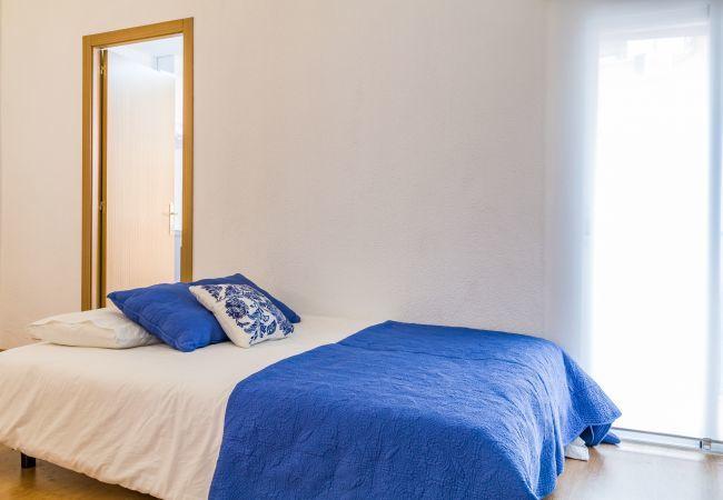 Apartamento en Madrid - Madrid Sur V