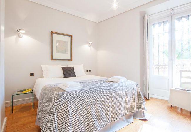 Apartamento en Madrid - Palacio Real II