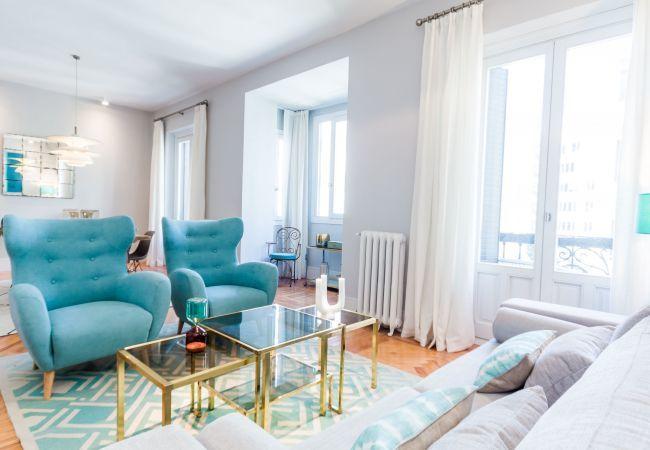 PYR Select Salamanca Luxury V