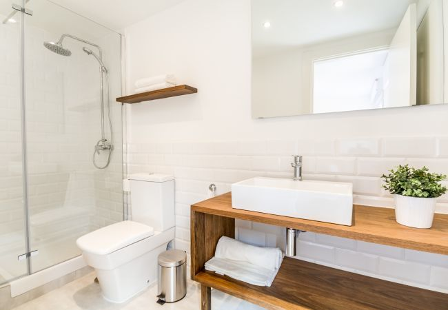 Appartement à Madrid - Puerta del Sol