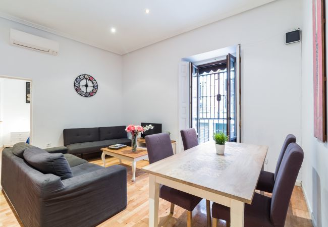 Appartement à Madrid - Plaza Mayor II