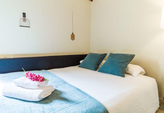 Appartement à Madrid - PYR Select Las Letras III